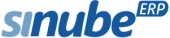 logo_sinube_erp_opt