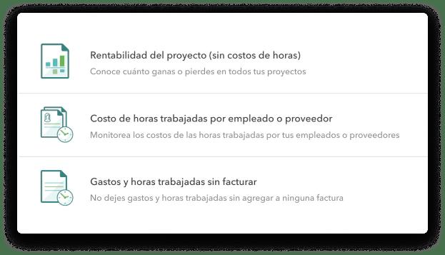 Automatiza1