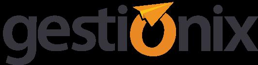 Logo Gestionix positivo
