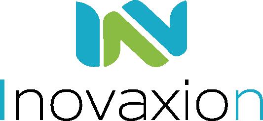 logo nuevo inovaxion_chico