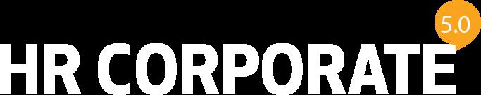 hrcorporate1